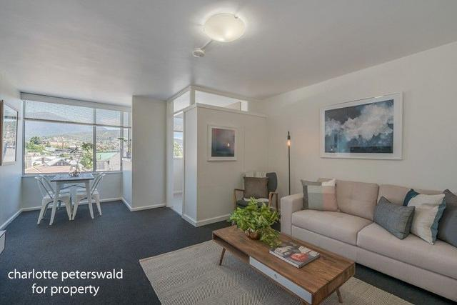 6/15 Battery Square Battery Point, TAS 7004