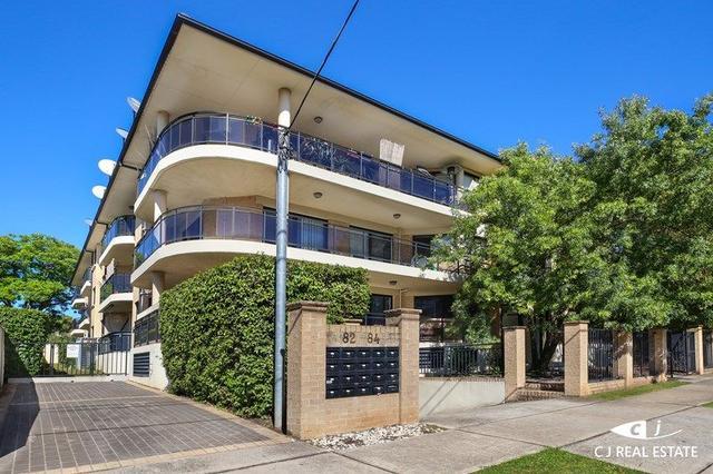 4/82-84 Beaconsfield Street, NSW 2128