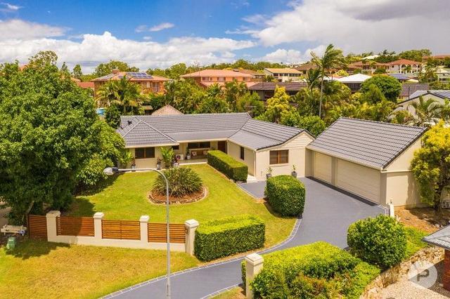 7 Apley Court, QLD 4152
