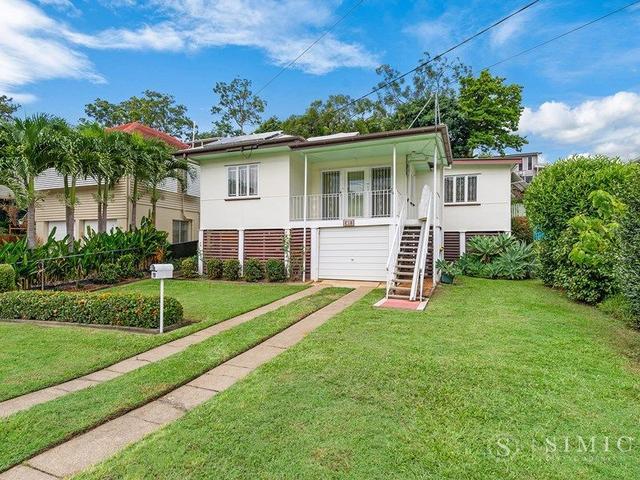 61 Foxton Street, QLD 4170