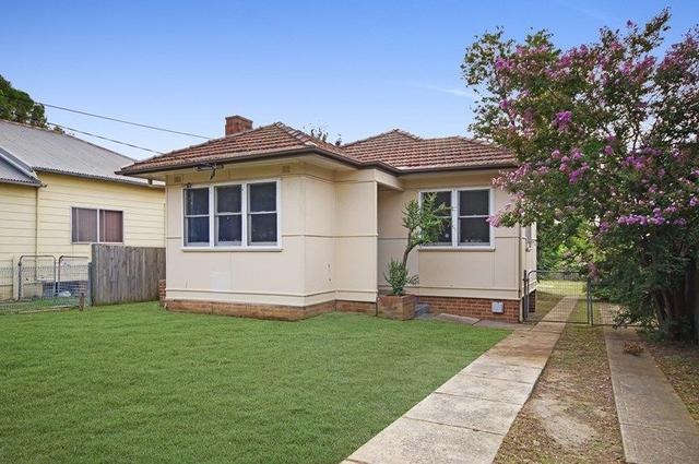 37 Pegler Ave, NSW 2142
