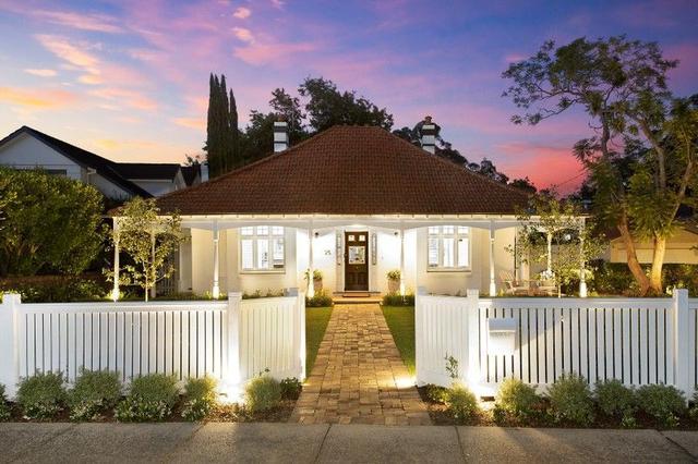 25 Malton Road, NSW 2119