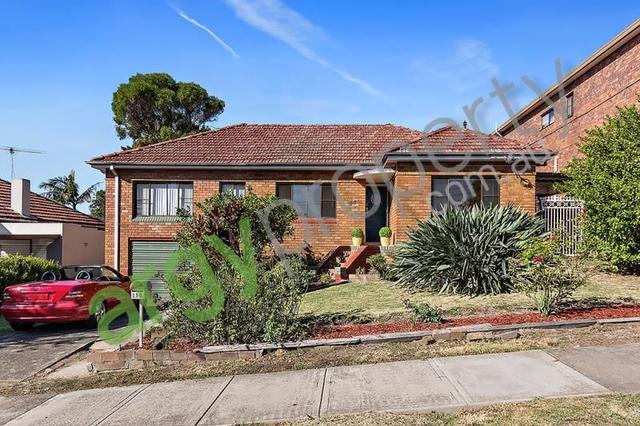 Staples Street, NSW 2208