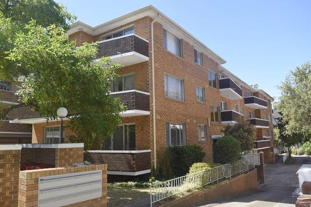 13/59-61 Kensington Road, NSW 2130