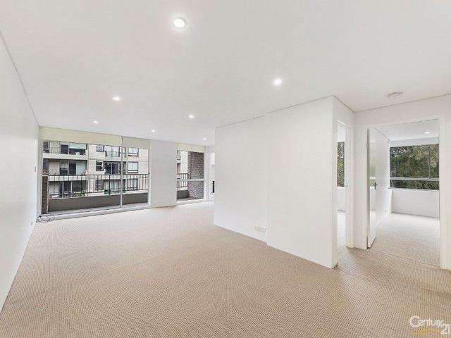 6D/6-8 Hampden Street, NSW 2021