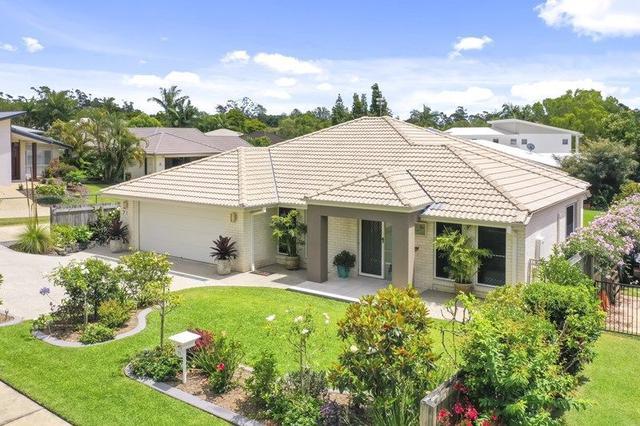 71 Palmwoods School Rd, QLD 4555