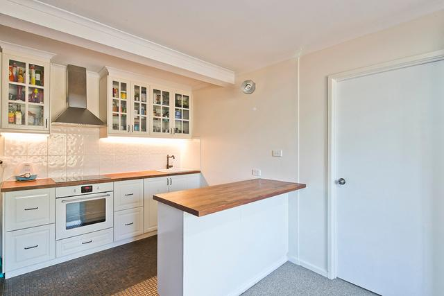 64/179 Melrose Drive, ACT 2606