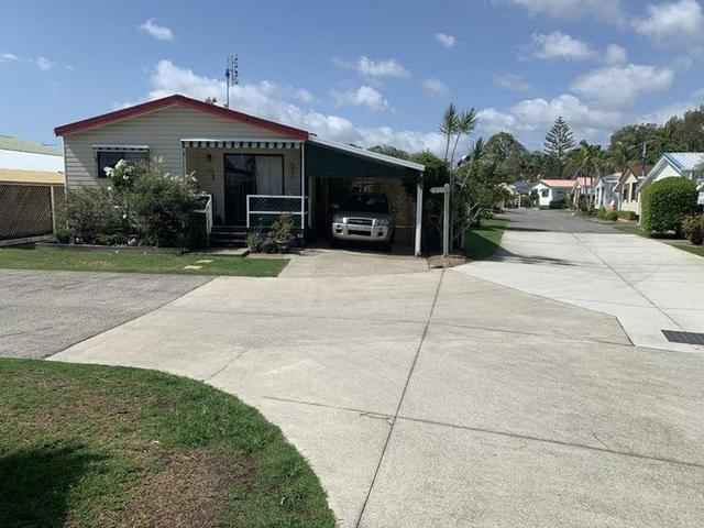 84/250 Kirkwood Road West, NSW 2486