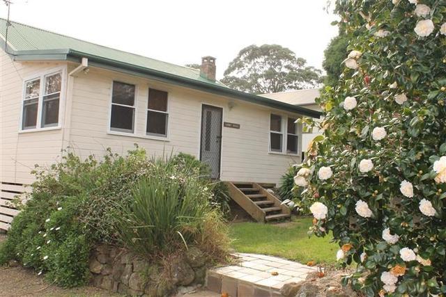 17 Jellicoe Road, NSW 2537