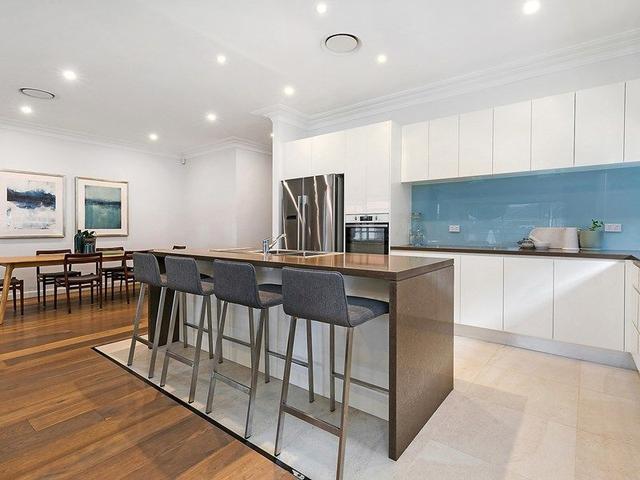101 Eastwood Avenue, NSW 2121