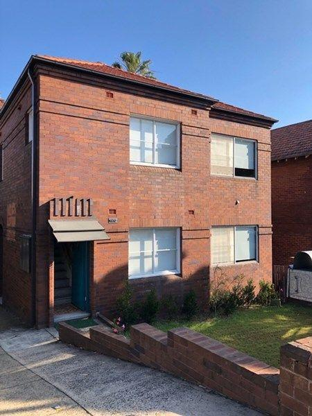 1/126 Spit Road, NSW 2088