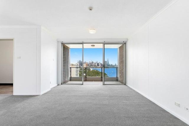 34/16 Carr Street, NSW 2060