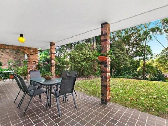 10/10 Kissing Point Road, NSW 2074