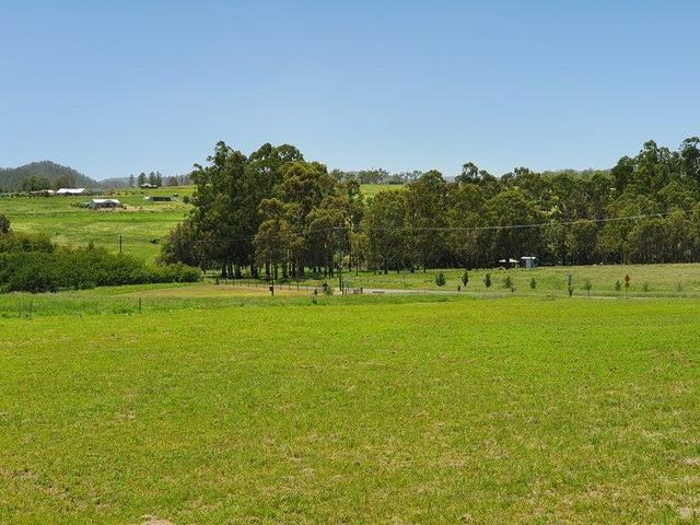 Lot 2 & 3/null Maryvale Road, QLD 4370