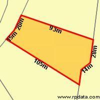 Lot 7/30 Ascot Crescent, QLD 4805