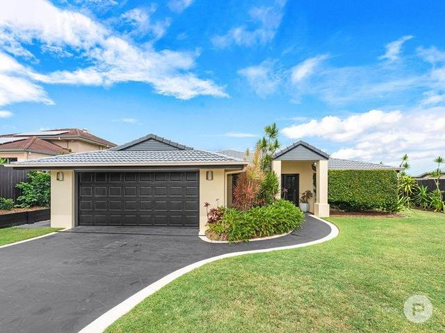 59 Wallum Drive, QLD 4115