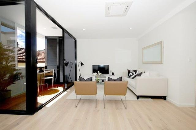 6/11 Norton Avenue, NSW 2029