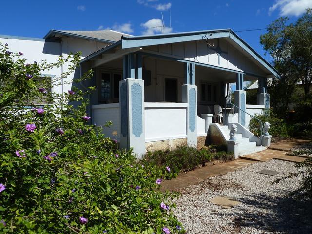 3 Lachlan, NSW 2868