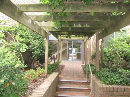 14/11-13 Auburn Grove, VIC 3123