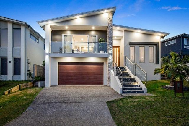 37 Dandalup Ave, QLD 4208