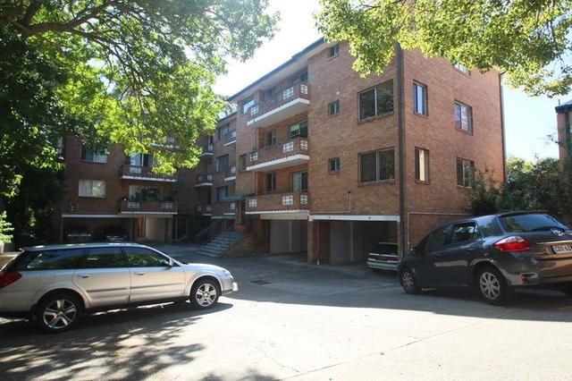 12/289 Stanmore Road, NSW 2049