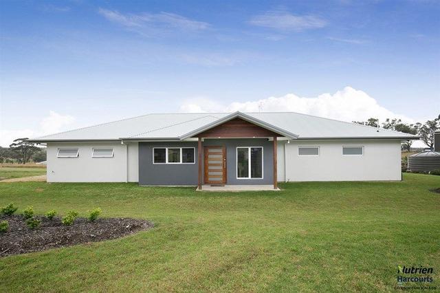406 Old Bundarra Road, NSW 2360