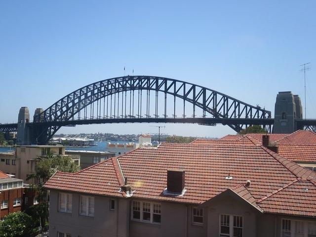 22 Waruda Street, NSW 2061