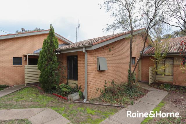 7/73 Suttor, NSW 2795
