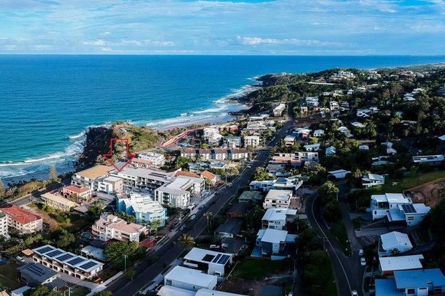 505/63 Coolum Terrace, QLD 4573