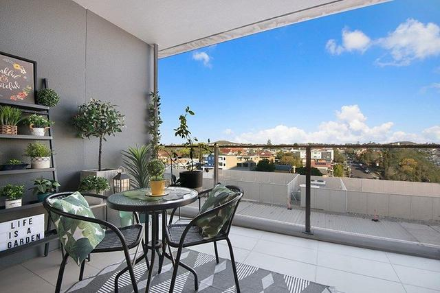 20808/300 Old Cleveland Road, QLD 4151