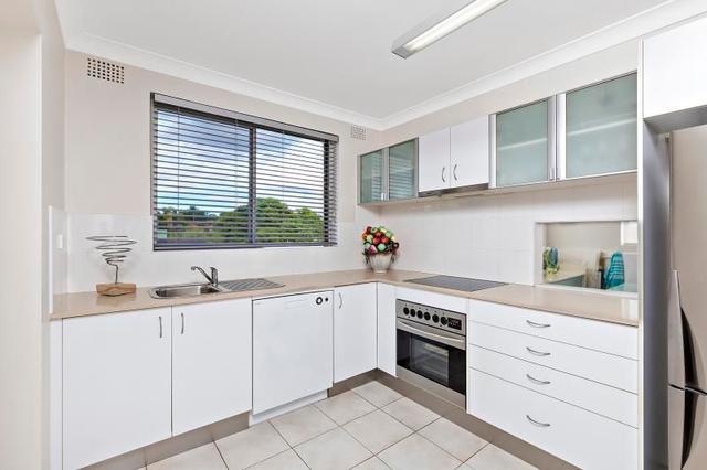3/16 Margaret Street, NSW 2046