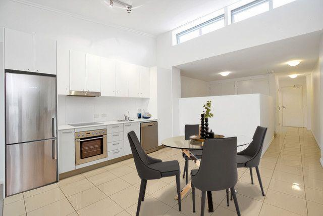 310/333 Pacific  Highway, NSW 2060