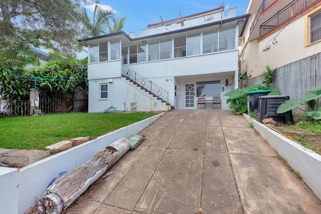 70 Waine Street, NSW 2096