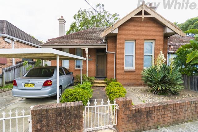 23 Grosvenor Crescent, NSW 2130
