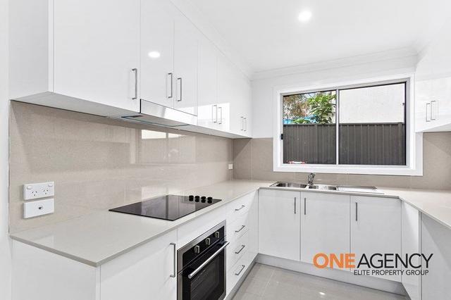 1/243 Tongarra Road, NSW 2527