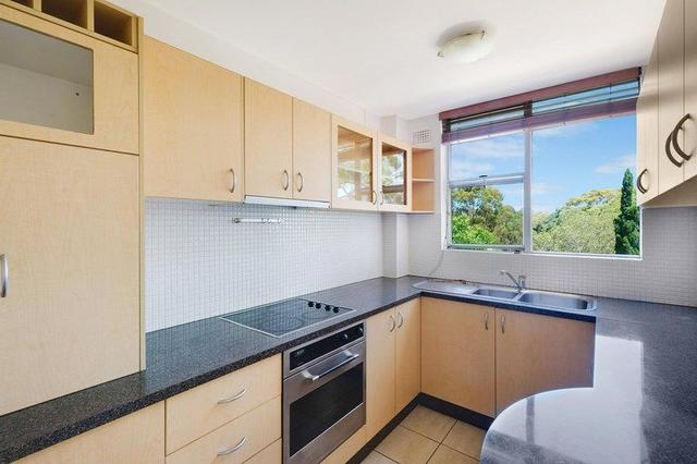 12/410 Mowbray Road, NSW 2066