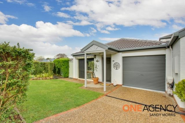 51 Florence Taylor Street, ACT 2900