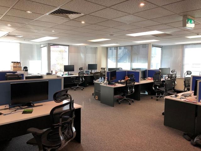 Unit 3B/40 Brisbane Avenue, ACT 2600
