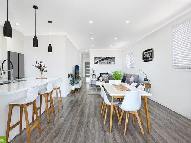 5 Sheffield Street, NSW 2502