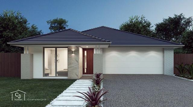 Lot 3491 Latrobe Court, QLD 4300