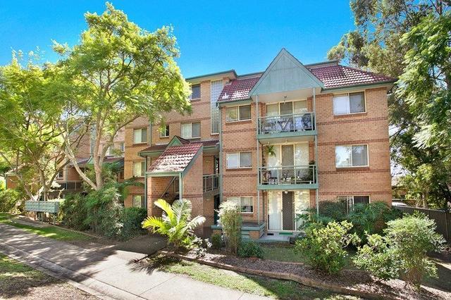 5/507 Kingsway, NSW 2228