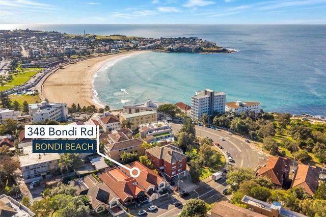348 Bondi Road, NSW 2026
