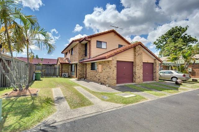 9/5-9 Grant Road, QLD 4506