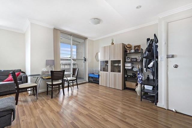 12/320A-338 Liverpool Road, NSW 2136
