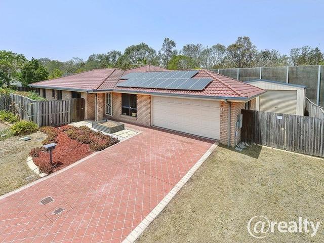 15 Hattah Place, QLD 4115