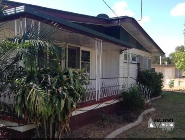 67 Opal Street, QLD 4720
