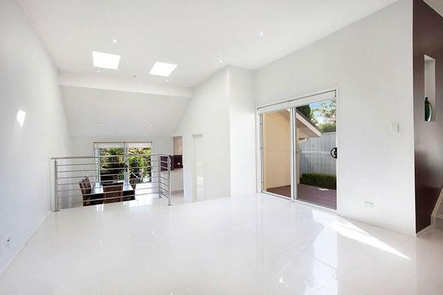14B Monash Road, NSW 2234
