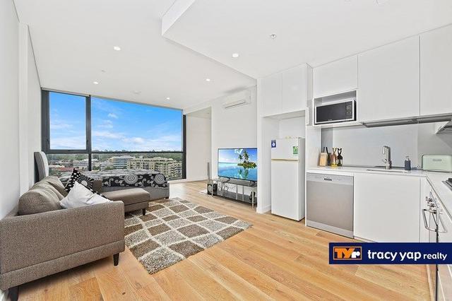 B1004/26 Cambridge Street, NSW 2121