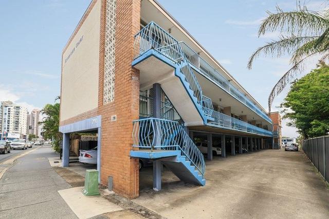 2930 Gold Coast Highway, QLD 4217