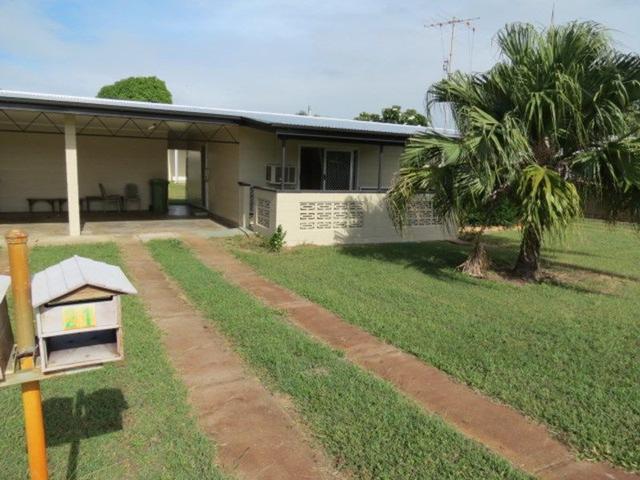 21 Tollington Road, QLD 4805